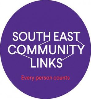 South East Community Links - Every person counts